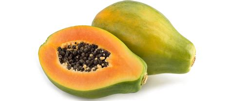 how to eat papaya seeds picture 3