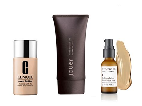 best foundation for aging skin 2015 picture 3