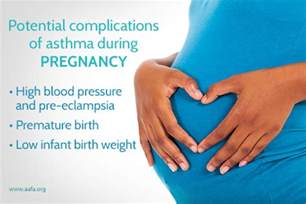 az health insurance for pregnant women picture 2