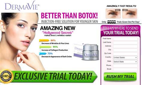 dermavie anti aging cream picture 6