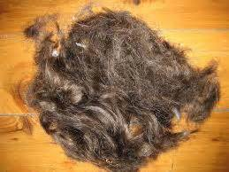 do sleeping pills cause hair loss picture 5