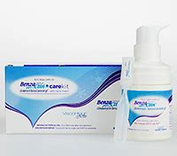 benzaclin acne treatment picture 5