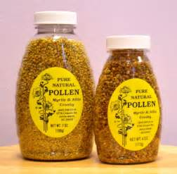 dietary supplements for allergies picture 5
