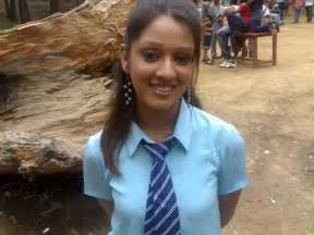 desi odia hot girl fast new real sex picture 7