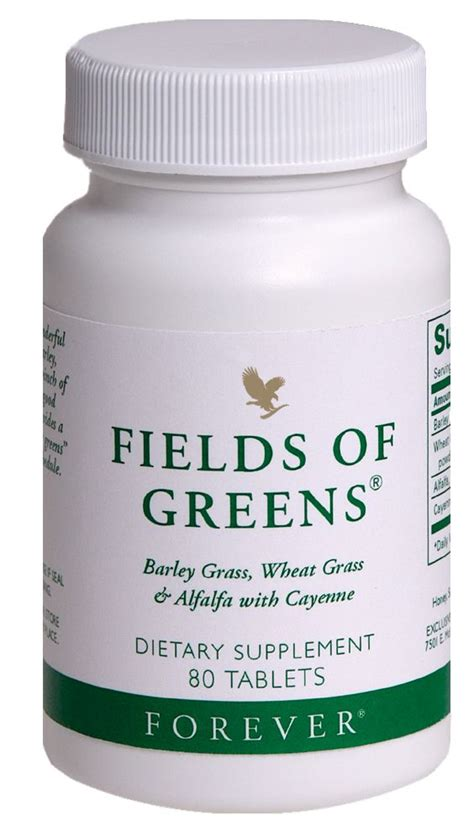 what are the benefits and vitamins of live green of dr. picture 2