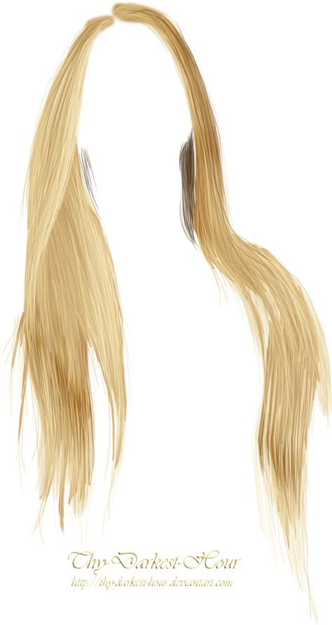 buy human hair extensions clip in picture 9
