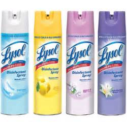 best antibacterial spray picture 7