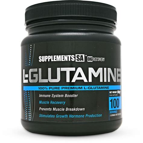reviews for natural testosterone boosters picture 10