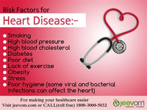 cholesterol raises blood pressure picture 5