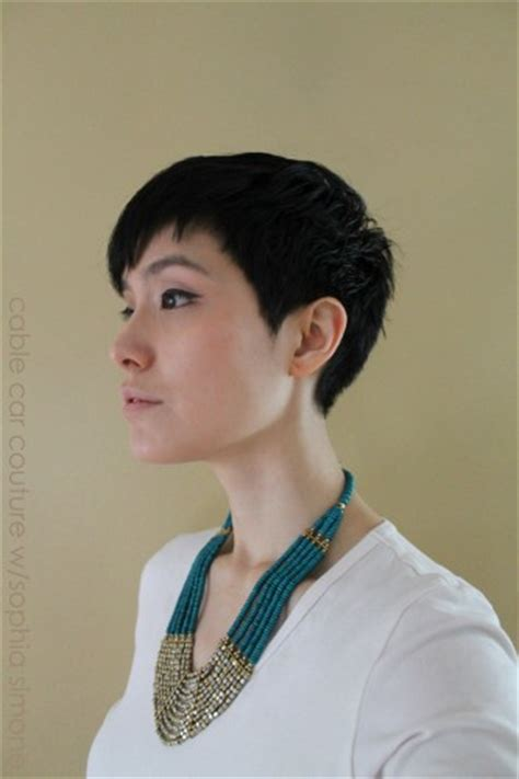 about you hair salon picture 10