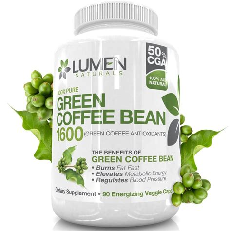 green coffee fat burn reviews picture 2
