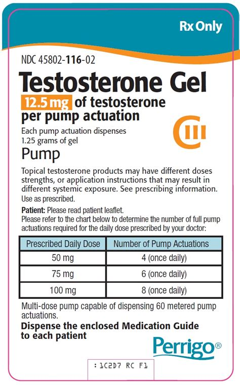testosterone medication guide picture 1