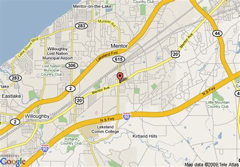 where to buy bacc off in mentor ohio picture 15