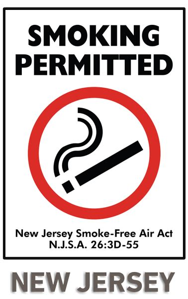 nj smoke free air act picture 2