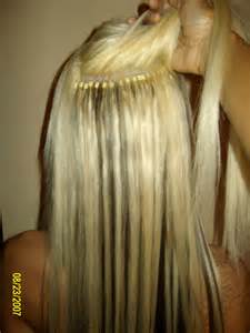 hair extension picture 9