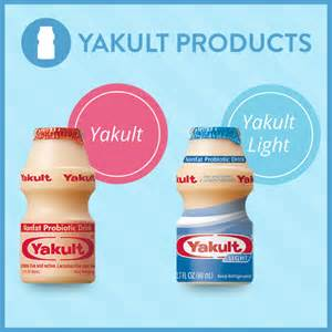 probiotic yakult picture 19
