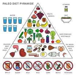 paleo diet picture 5
