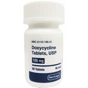 doxycycline to help a sluggish thyroid picture 2