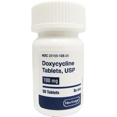 yeast infections and doxycycline picture 7