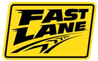 fast lane picture 1