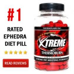 xtreme thermoburn reviews picture 3