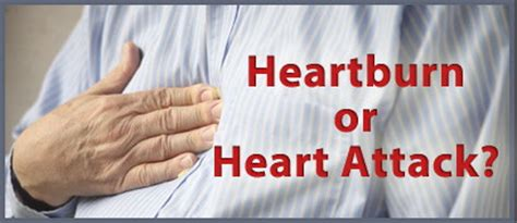 indigestion and heart pain picture 10