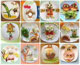 diet ideas for picky preschoolers picture 1