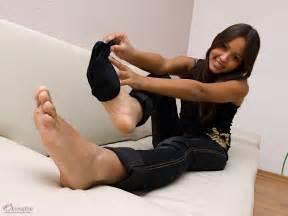 footlovegirls themousepad picture 1