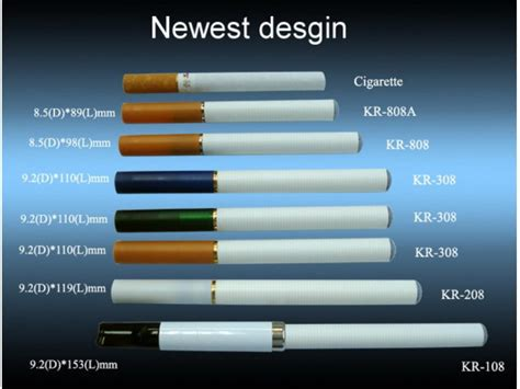 cigaret smoke issues legal or illegal picture 5