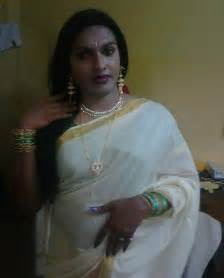 best crossdressing indian long stories picture 6