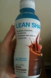gnc protein weight loss shakes picture 5
