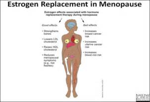 menopause breast changes picture 1