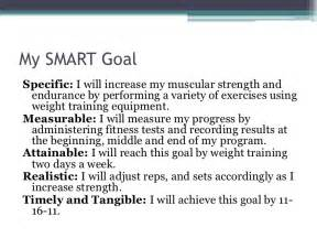 smart weight loss program picture 7