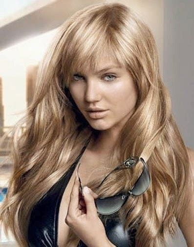 redkin hair color trends picture 18