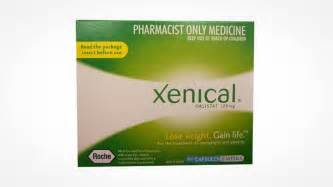 cheap xenical diet pills picture 10