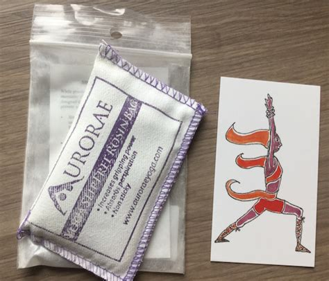 free herbal incense samples 2015 picture 5