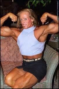 bodybuilding women o onlain picture 11