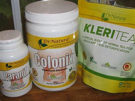 colon detox dr. natura picture 3
