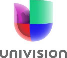 acceletrim univision picture 2