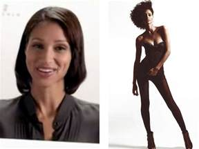 woman actress in oxytrol commercial picture 19