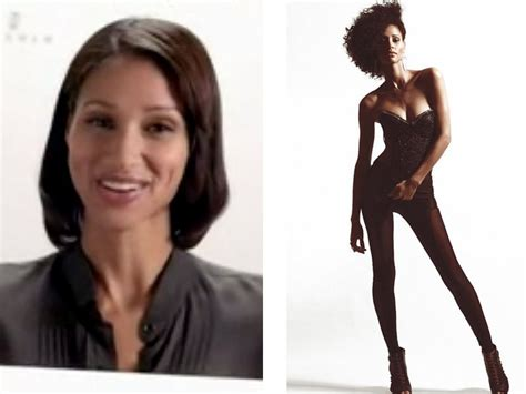 actress who is in oxytrol commercial woman picture 10