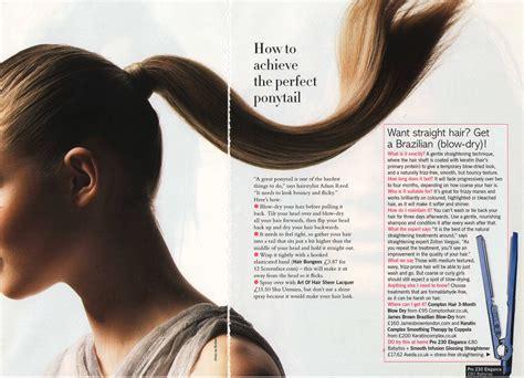 allure magazine+article+brazilian keratin picture 14
