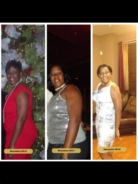 weight loss 60 days picture 6