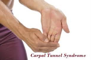 can tarcel tunnel syndrome give u pain in picture 21