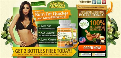 lose weight with carcia cambodia and other pills picture 2