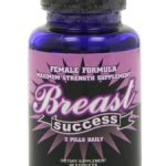 breast actives vs bust boom picture 6