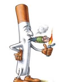 ciggarette smoke picture 6