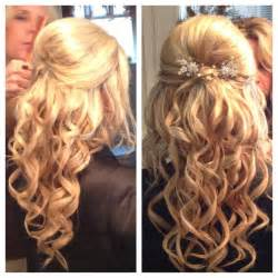prom hair do s picture 5