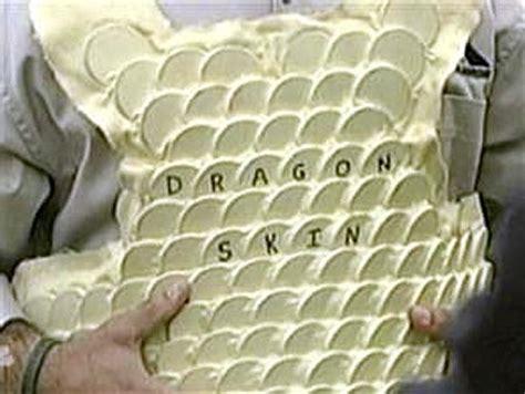 dragon skin body armor picture 10