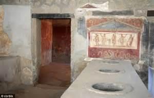 ancient pompeii diet picture 17